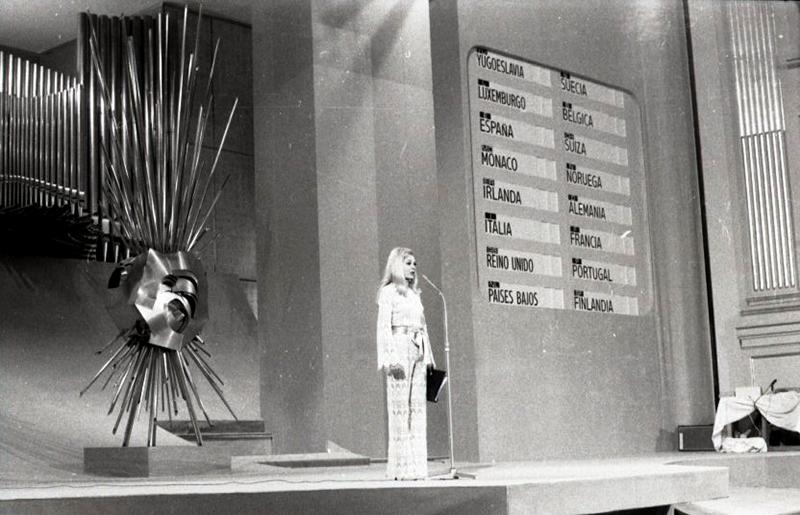 19690329_festival-de-eurovisic3b3n-en-el-teatro-real-de-madrid047_web