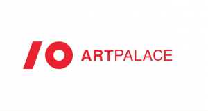artpalace