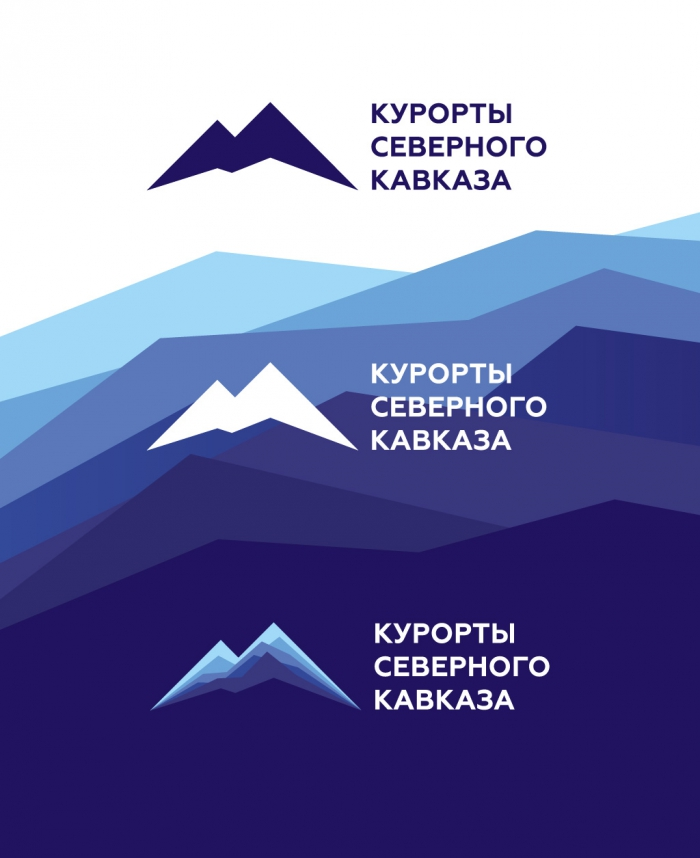 KSK_03