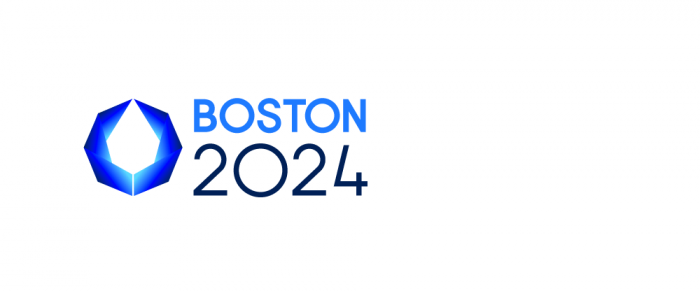 boston_2024_bid_logo