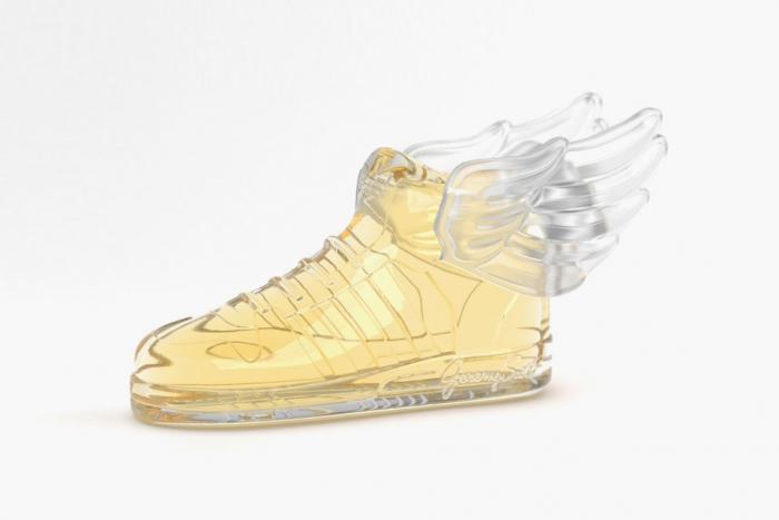 jeremy-scott-adidas-originals-fragrance-1