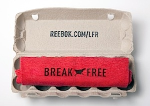 reebok-break-free-social-media-gift
