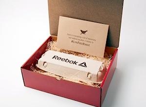 reebok-free-range-social-media-gift-2