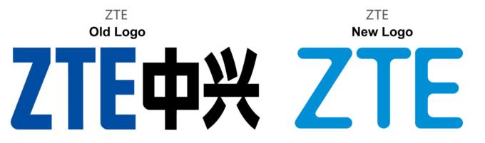 zte_logo_2