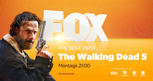 rebranding_fox_channel_in_neuem_gewand3_evo_580x326