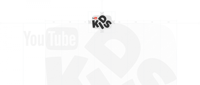 youtube_kids_logo_grid