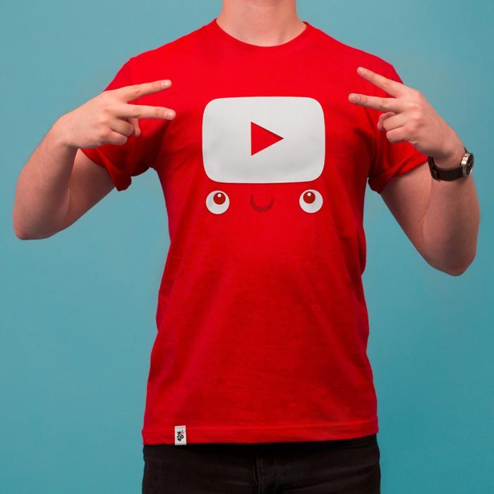 youtube_kids_tshirt