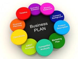 Business-Plan-Image