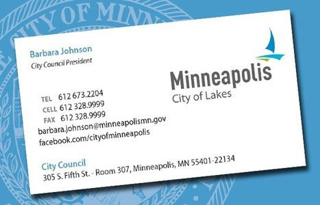 city_of_minneapolis_card