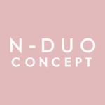 nduo-concept