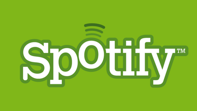 spotify_old_logo