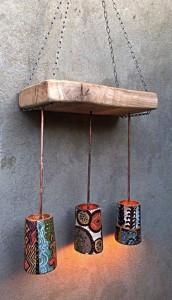 Ceramic room 1
