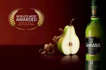 Glen pear