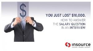 salary-marketer