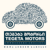 tegeta site