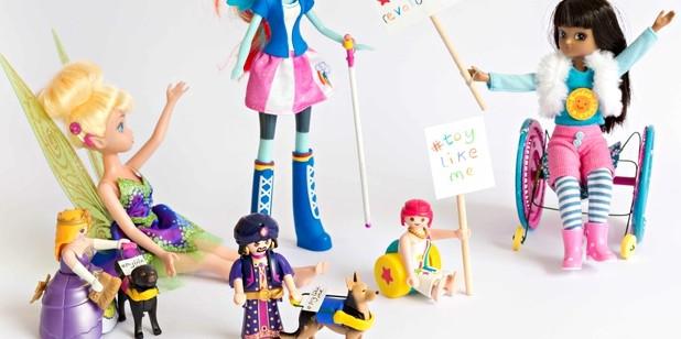 Toy-Like-Me-campaign-007-e1431975351625