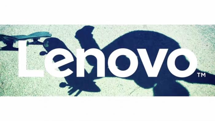 lenovo_newlogo_2
