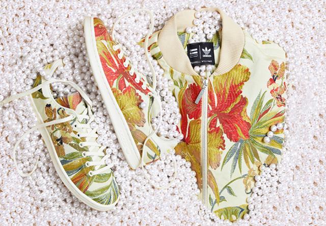 pharrell-williams-x-adidas-originals-1