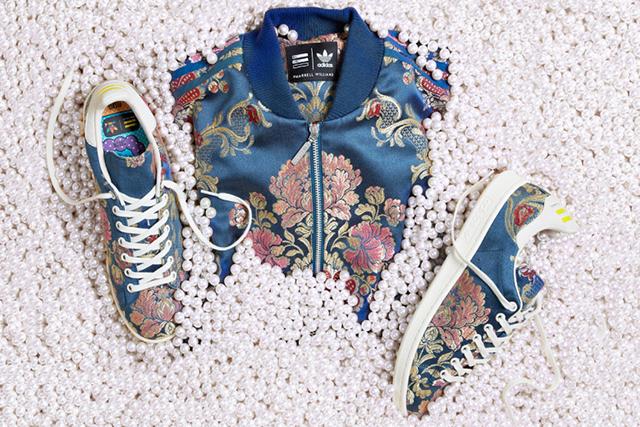 pharrell-williams-x-adidas-originals-3