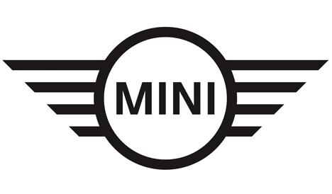 MINI-Logo_dezeen_4681
