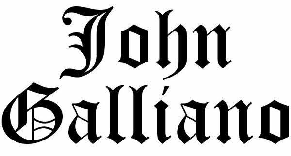 logo-john-galliano