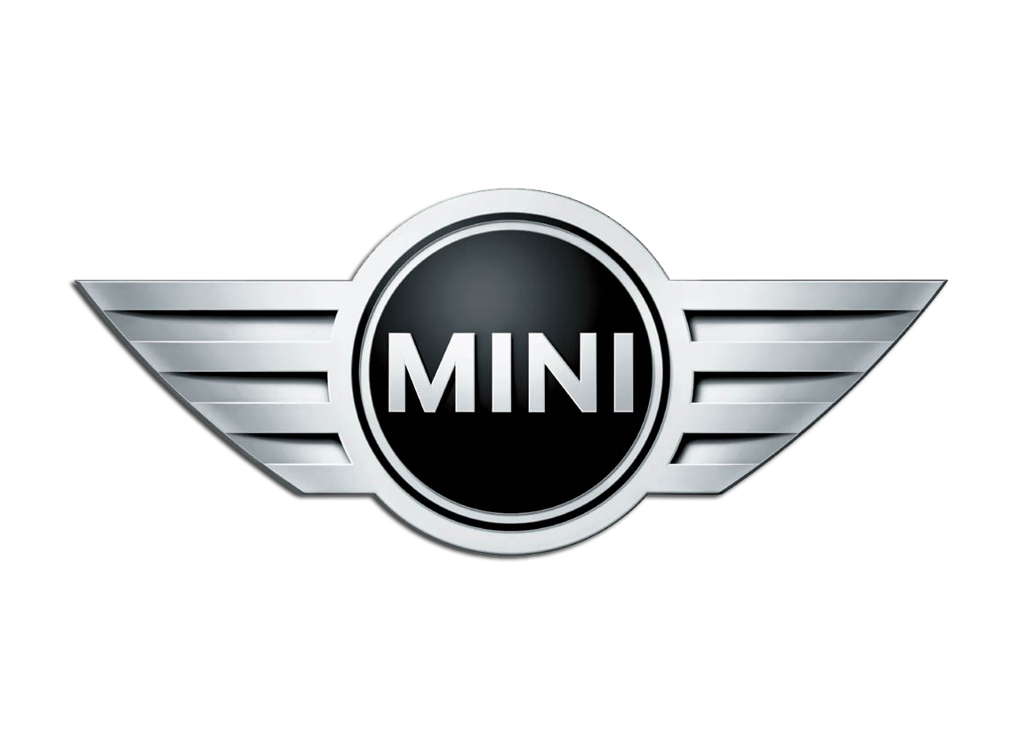 mini-car-logo-emblem
