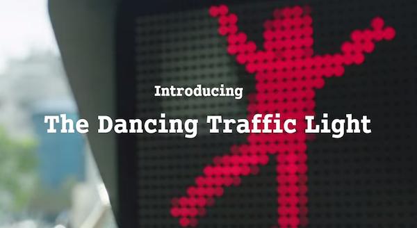 Dancing-Traffic-Light-is-Genius-Marketing-Idea