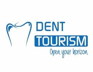 Dent Tourism cover