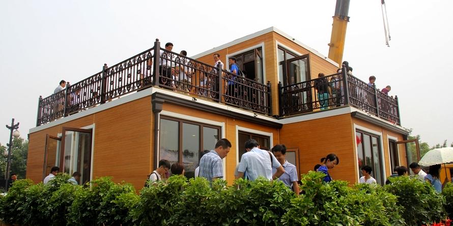 zhuoda_3d_printed_house_china_3d_druck_haus