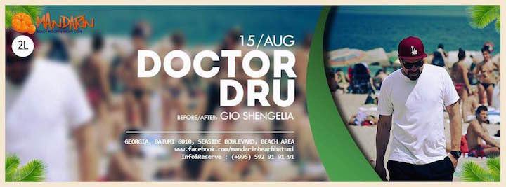 Dr.Dru