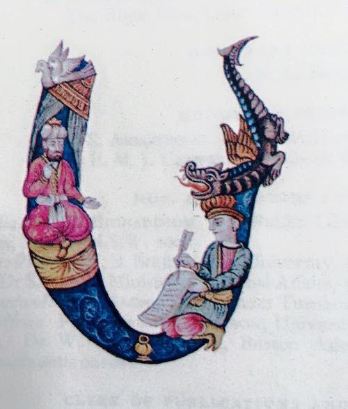 ქართული ანბანი