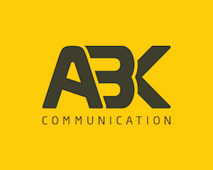 ABK advertising