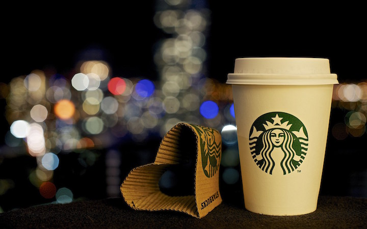 6906921-starbucks-coffee