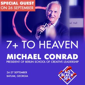 Visual_Michael Conrad at Ad Black Sea seminar program_500x500