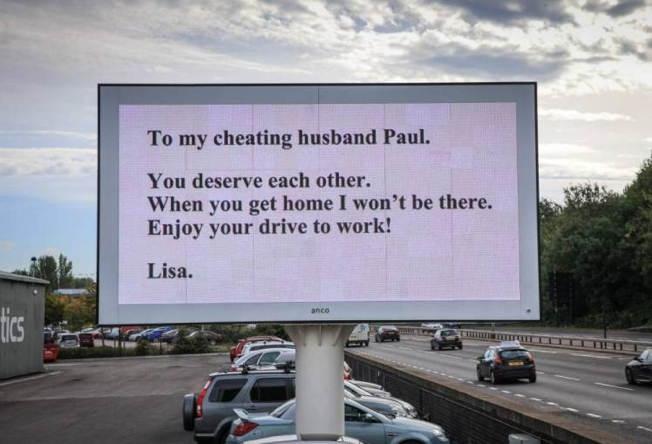 cheating_billboard