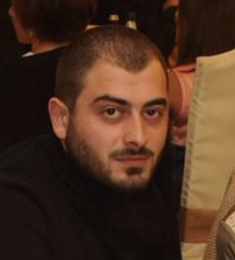 Dito Abuladze