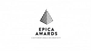 epica-awards-video_1444408864