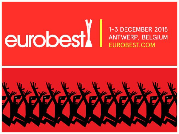 eurobest-2015-georgia