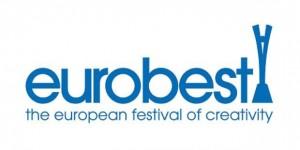 eurobest1
