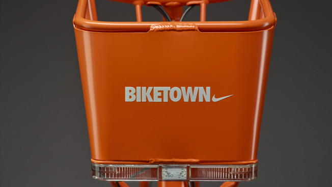 Nike_BIKETOWN_det_009_hd_1600
