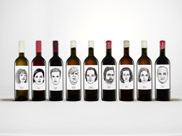 gutoggau-wine-portraits_1 (1)