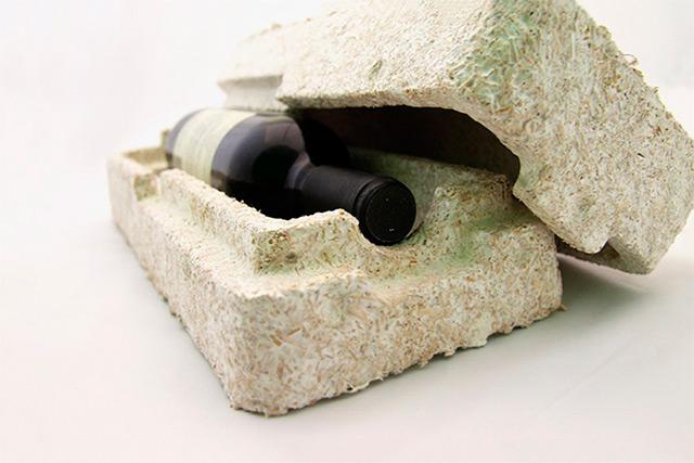 ikea-mushroom-packaging_1
