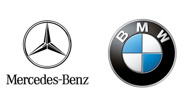 mercedes-benz-bmw-logo