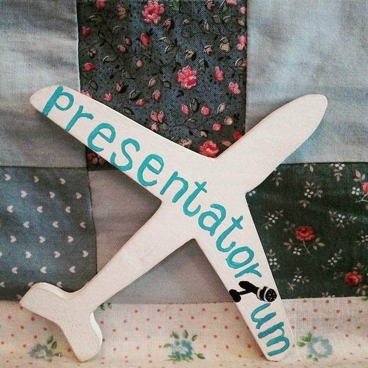 პრეზენტატორიუმის ხელნაკეთი თვითმფრინავი4