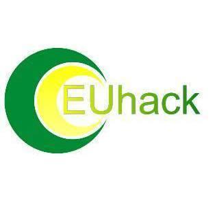 EUhhack