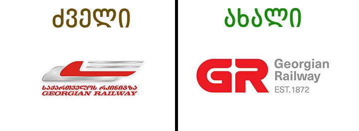rkinigza-rebranding
