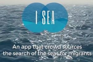 I Sea1