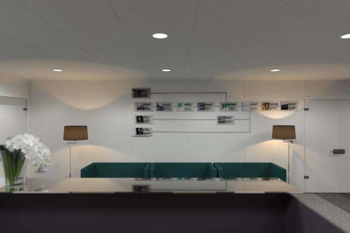 JTI-Reception-History-wall-view