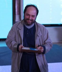 zurab miminoshvili