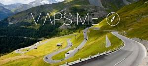 Maps_Me_720X320